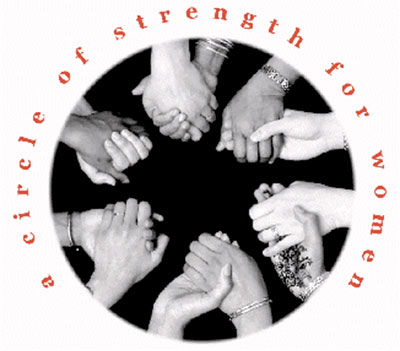 CircleOfStrength_Web