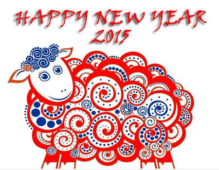 chinese-year-2015