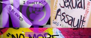 SexAssaultAwareness_mini
