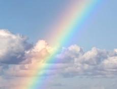 rainbow_mini